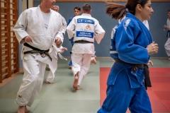 Judo-Erwachsen-1-min