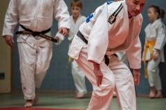 Judo-Erwachsen-10-min