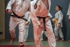 Judo-Erwachsen-11-min