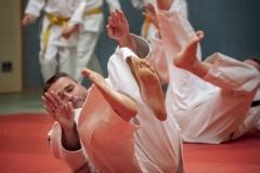 Judo-Erwachsen-14-min