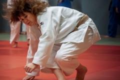 Judo-Erwachsen-15-min