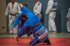 Judo-Erwachsen-16-min