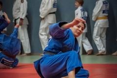Judo-Erwachsen-17-min