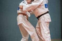 Judo-Erwachsen-19-min