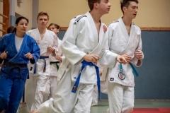 Judo-Erwachsen-2-min