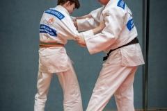 Judo-Erwachsen-20-min