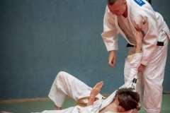 Judo-Erwachsen-21-min