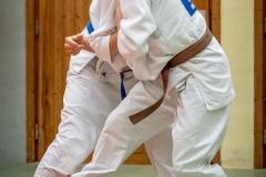 Judo-Erwachsen-22-min