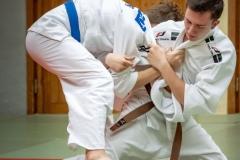 Judo-Erwachsen-23-min