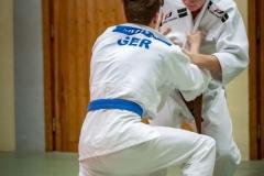 Judo-Erwachsen-24-min