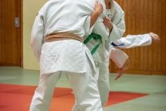 Judo-Erwachsen-25-min