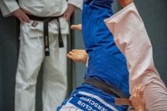 Judo-Erwachsen-26-min