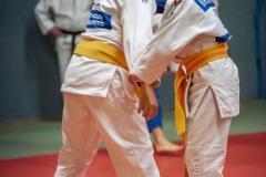 Judo-Erwachsen-27-min