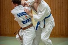 Judo-Erwachsen-28-min