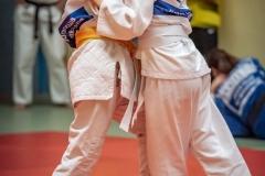 Judo-Erwachsen-29-min