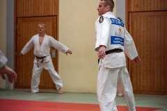 Judo-Erwachsen-3-min