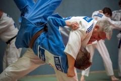 Judo-Erwachsen-31-min