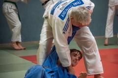 Judo-Erwachsen-32-min