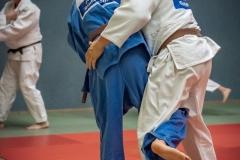Judo-Erwachsen-33-min
