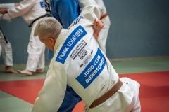 Judo-Erwachsen-34-min