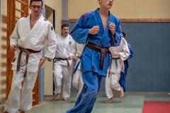 Judo-Erwachsen-4-min