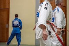 Judo-Erwachsen-5-min