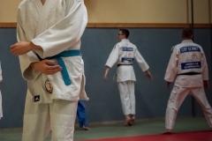 Judo-Erwachsen-6-min