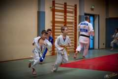 Training-Kids-2-min