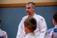 Training-Kids-26-min