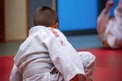 Training-Kids-27-min
