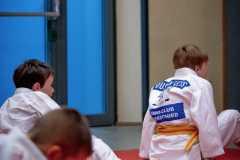 Training-Kids-28-min