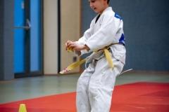 Training-Kids-31-min