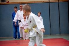 Training-Kids-32-min