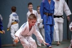 Training-Kids-33-min
