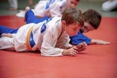 Training-Kids-35-min