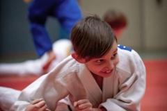 Training-Kids-36-min