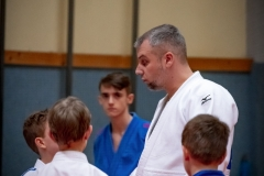 Training-Kids-37-min