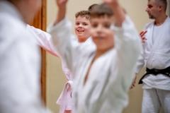 Training-Kids-38-min