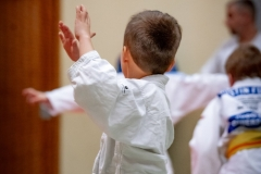 Training-Kids-39-min