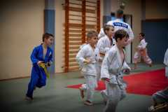 Training-Kids-4-min