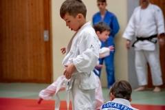 Training-Kids-40-min