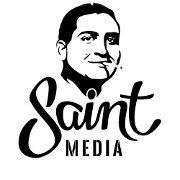 https://www.judoclub-quierschied.de/wp-content/uploads/2020/08/saintmedia-180x180.jpg