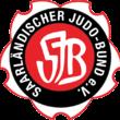 https://www.judoclub-quierschied.de/wp-content/uploads/2020/08/sjb_logo-110x110.png