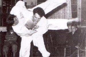 https://www.judoclub-quierschied.de/wp-content/uploads/2020/09/DieAnfaenge_-300x200.jpg