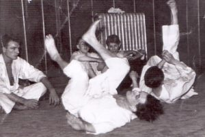https://www.judoclub-quierschied.de/wp-content/uploads/2020/09/DieAnfaenge_4-300x200.jpg