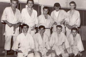 https://www.judoclub-quierschied.de/wp-content/uploads/2020/09/DieAnfaenge_5-300x200.jpg
